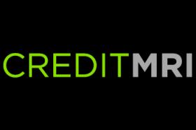 Credit MRI Credit Repair