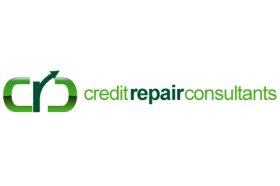 Credit Repair Consultants Service