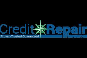Credit Repair Resources Credit Restoration