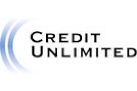 Credit Unlimited Credit Repair