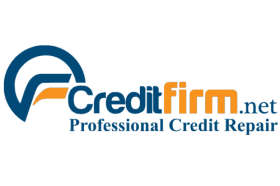 CreditFirm.Net Credit Repair