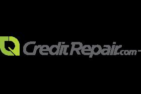 CreditRepair.com Credit Repair