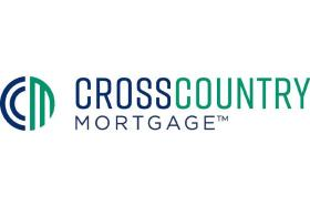 CrossCountry Home Mortgage