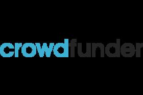 Crowdfunder