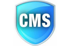 Cure My Score Credit Repair Service