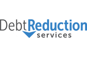Debt Reduction Services, Inc. Credit Counseling