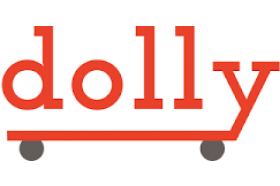 Dolly Helper