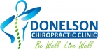 Donelson Chiropractic Clinic