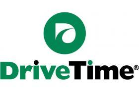Drive Time Auto Loans