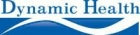 Dynamic Health Medical Group