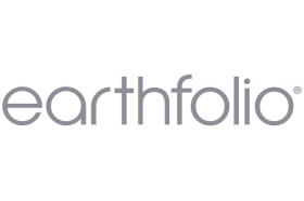 earthfolio Investment Advisor