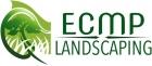 Ecmp Landscaping