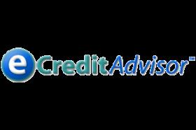 eCredit Advisor Credit Repair