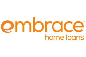 Embrace Home Loans Purchase Mortgage