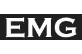 Equity Marketing Group Credit Repair