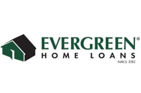 Evergreen Home Loans Reverse Mortgages