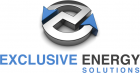Exclusive Energy Solutions