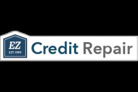EZ Credit Repair Service