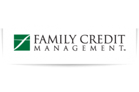 Family Credit Management Credit Counseling