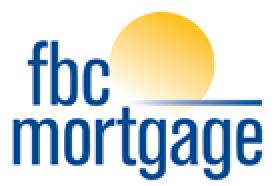 FBC Mortgage Home Loans