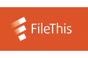 FileThis