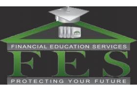 Financial Education Services Credit Repair