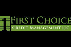 First Choice Credit Management LLC