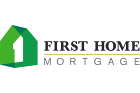 First Home Mortgage Purchase Mortgage