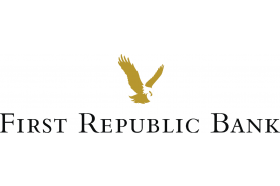 First Republic Bank Personal Line of Credit