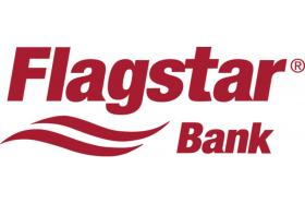 Flagstar Bank Simply Checking
