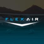 Flex Air