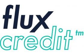FluxCredit Credit Repair