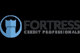 Fortress Credit Pro Credit Repair