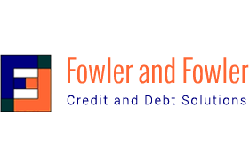 Fowler and Fowler Credit Repair