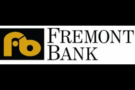 Fremont Bank Home Mortgage