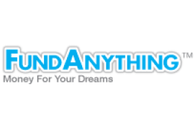 FundAnything