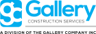 Gallery Company, Inc
