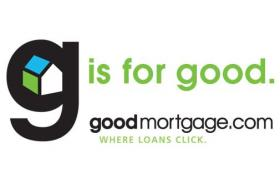 goodmortgage.com Home Mortgage