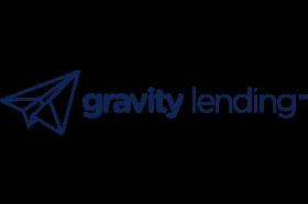 Gravity Lending Auto Refinance