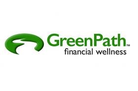 GreenPath Credit Counseling