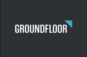 GROUNDFLOOR Business Loan