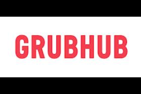 GrubHub Driver