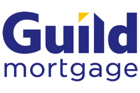 Guild Mortgage Home Loans