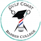 Gulf Coast Barber College