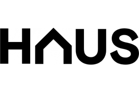 Haus Services Inc.