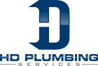 HD Plumbing Services