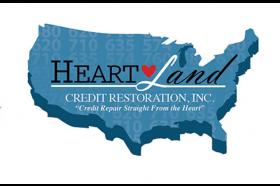 Heartland Credit Restoration, INC Credit Repair Service