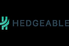 Hedgeable Investment Advisor