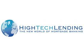 HighTechLending Reverse Mortgage