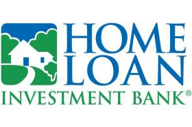 Home Loan Investment Bank Mortgage Refinance